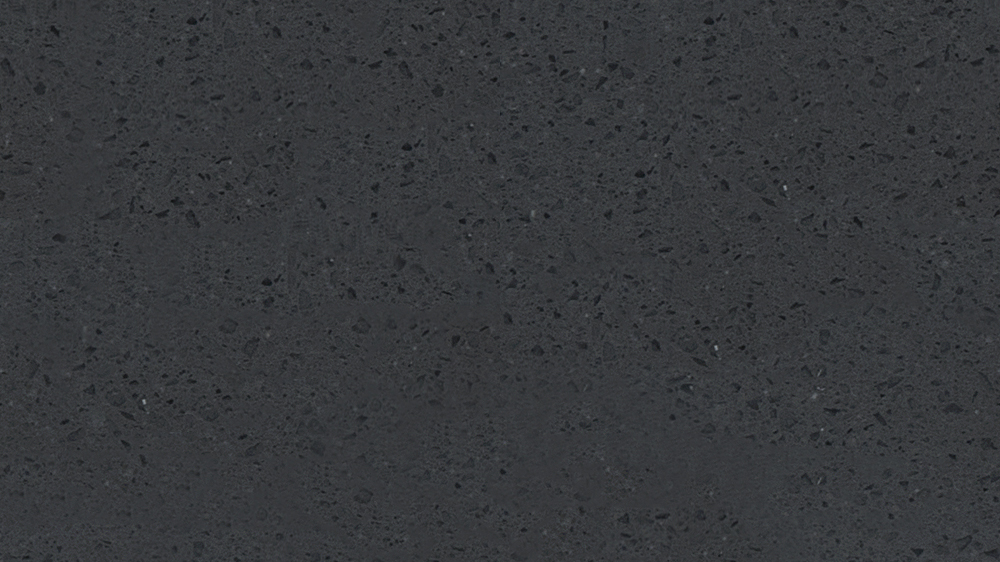 Crystal Anthracite